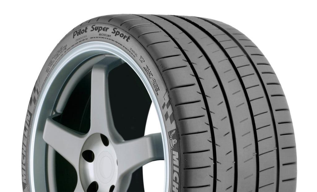 Breaking in your Tires - Z Tire Express - Valdosta, GA