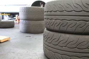 Breaking in your Tires - Z Tire Express - Valdosta, GA