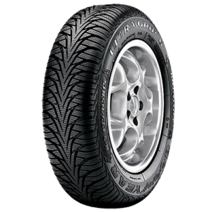 Best Tire Brands
