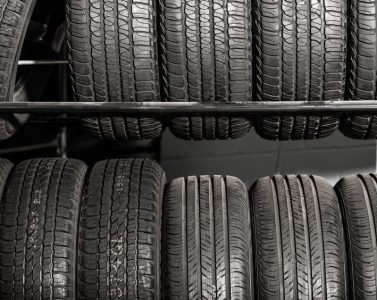 Used Tires - Valdosta